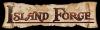 Islandforge-logo-compact